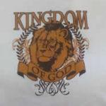 Kingdom of God img 2
