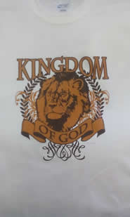 Kingdom of God img 2