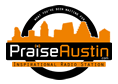 Praise Austin Radio Network